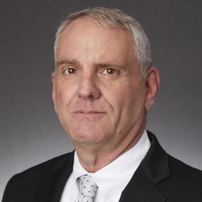 Jeff Fulenchek