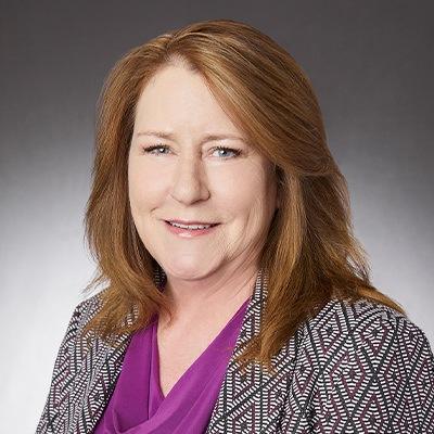 Laura Sullivan